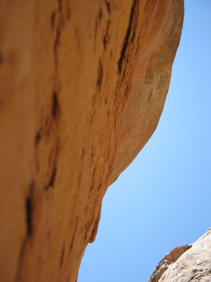 Goblin Valley & Grand Staircase Trip - 083